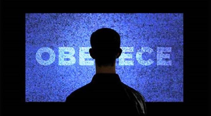 Das US-Patent 6506148 B2 zeigt, dass Ihr Fernseher Sie einer Gehirnwäsche unterzieht