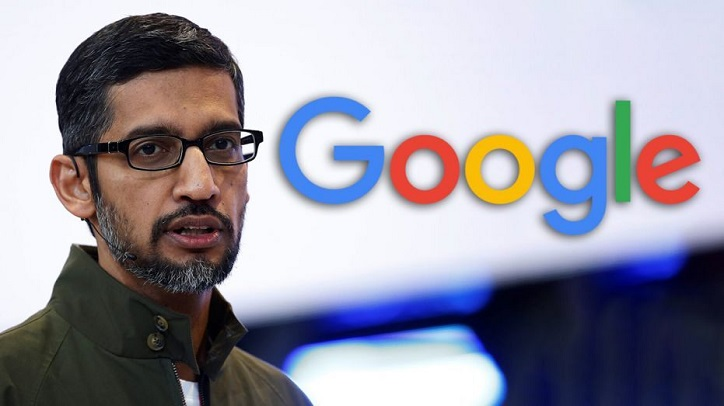 Das Justizministerium reicht die lang erwartete Kartellklage gegen Google ein