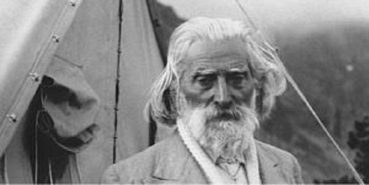 Die Prophezeiung von Peter Konstantinov Deunov vor 70 Jahren, die uns die neue Ära ankündigte, in die wir eintreten!