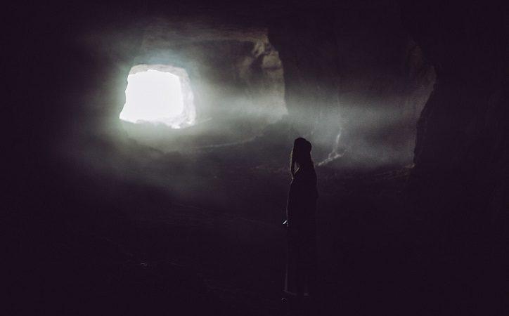 Die bodenlose Grube ist jetzt offen – Satanisten entlarvt