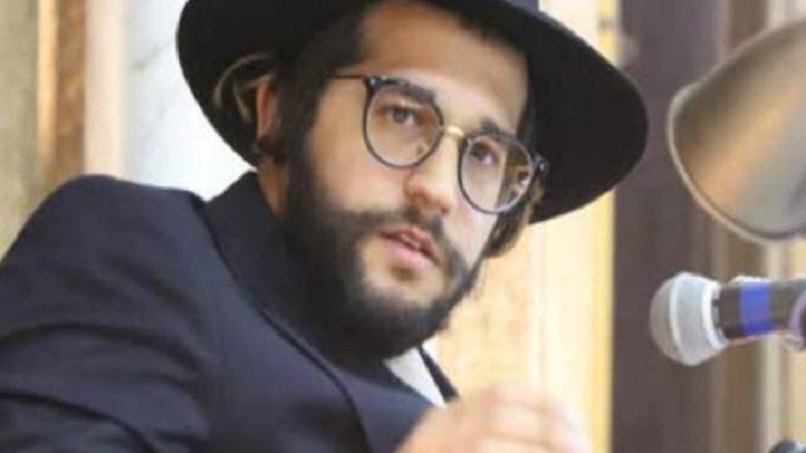 """Israels orthodoxe Juden behaupten, """"neuer Messias"""" Jizkiahu Ben David sei bereits angekommen"""