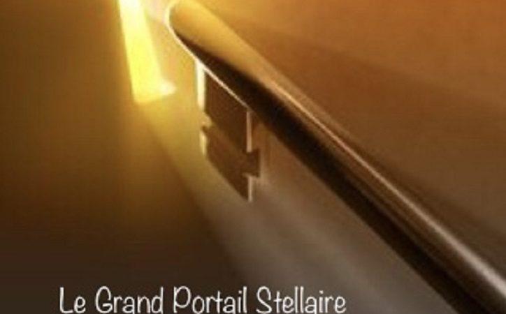 Das Grand Star Portal vom 5. Mai 2021