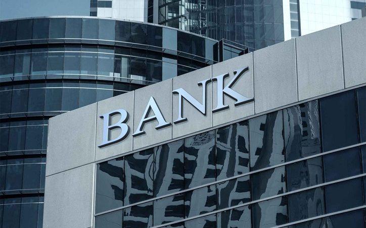 Banken in großen Schwierigkeiten. Seismische Ereignisse am Horizont
