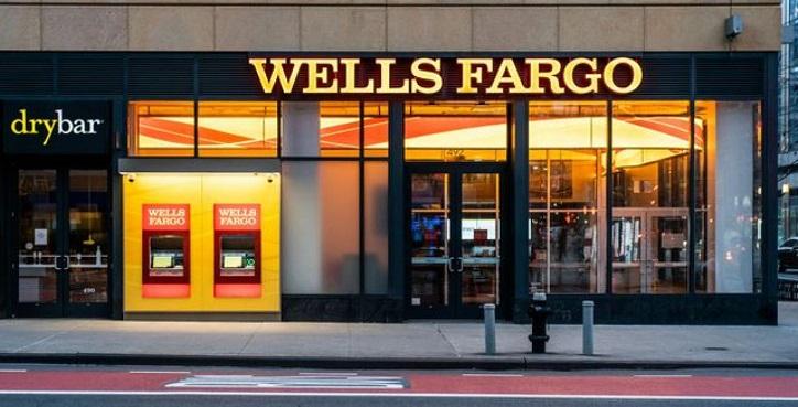 Die Bank schließt in den kommenden Wochen alle bestehenden Privatkreditlinien und bietet das Produkt nicht mehr an, heißt es in von CNBC geprüften Kundenbriefen.