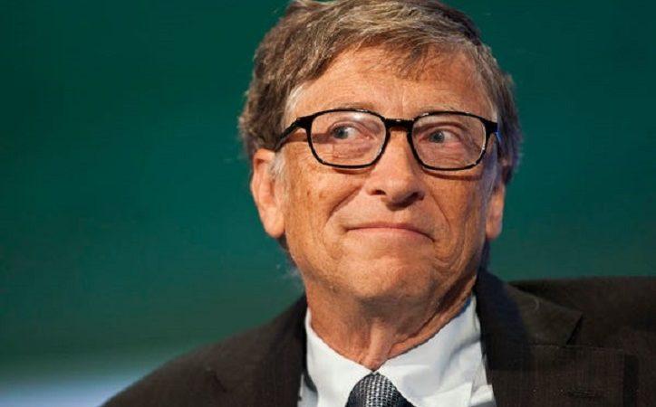 Bill Gates-Prozess, Tag 3: Killer-Impfstoffe!