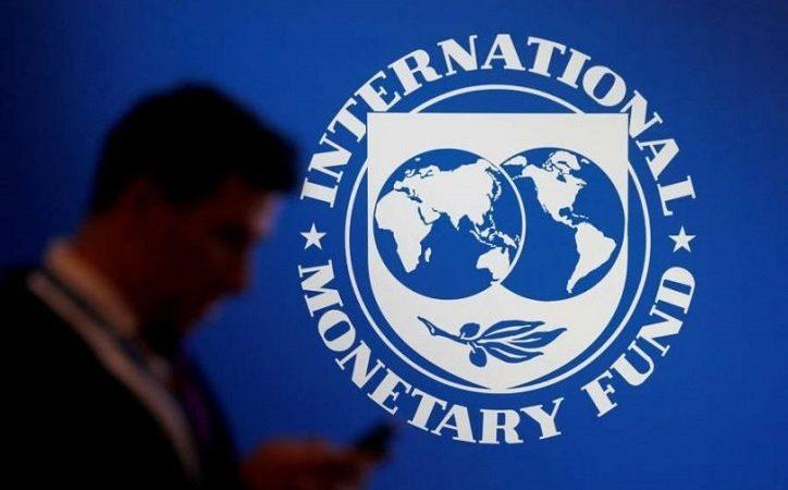 IWF fordert wohlhabende Nationen nachdrücklich auf, einen SZR-Anteil in Höhe von 650 Milliarden US-Dollar an den am schlimmsten betroffenen Coronavirus zu lenken