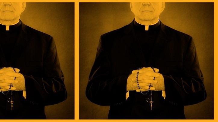 Prinz Andrew, Bob Dylan, katholische Priester und das Child Victims Act