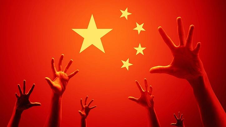Fünf deutsche Unternehmen verklagt, weil sie angeblich von uigurischer Sklavenarbeit profitiert haben