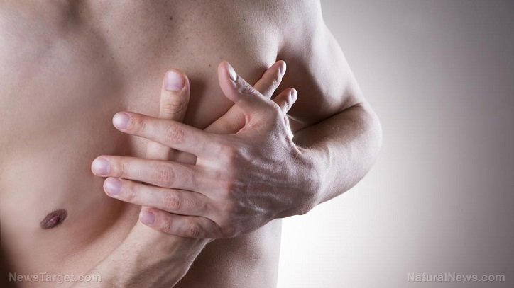 """STUDIE: Covid-""""Impfstoff""""-Spike-Proteine schädigen Herzzellen, verändern die Herzfunktion … und sie sind auch in der Auffrischungsimpfung"""