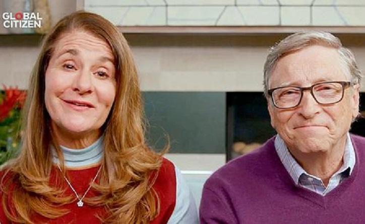 """Neuer Dokumentarfilm """"TrustWHO"""" entlarvt Bill Gates für die Finanzierung globaler Völkermordprogramme"""