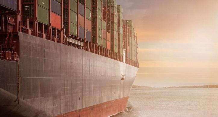 DHL warnt vor weltweiten Unterbrechungen der Lieferkette im nächsten Jahr