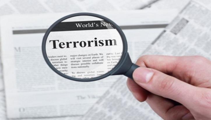 Widerstand gegen COVID-Beschränkungen? Sie könnten ein Terrorist sein – und andere wöchentliche Nachrichten von Orwell