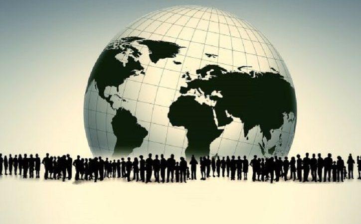 Warum ein globaler Arbeitskräftemangel?