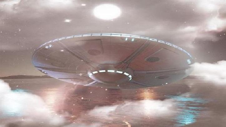 Galaktische Föderation: Wir haben grünes Licht zum Handeln!