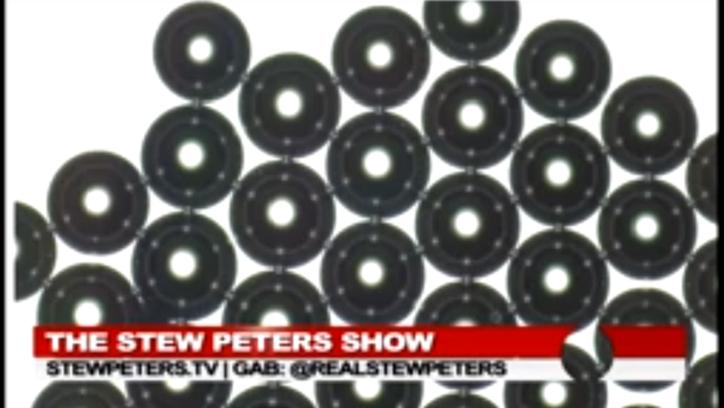 Selbstorganisierte schwarze Räder: Graphen-Nanoblätter?