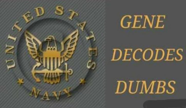 """Der Untergrundkrieg: Fema-Lager, unterirdische Militärstützpunkte, Bunker und Tunnel unter den USA für die """"Elite"""" und die Neue Weltordnung"""