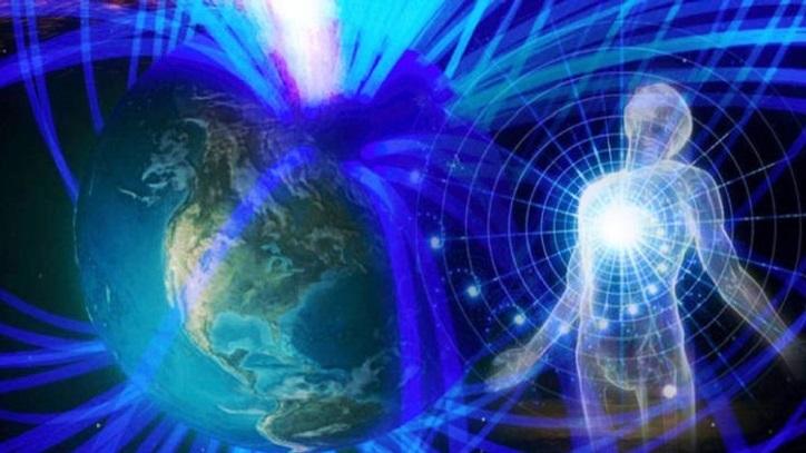 Die Schumann-Resonanz und Gaia: Verbindung zwischen Gehirn und Planet