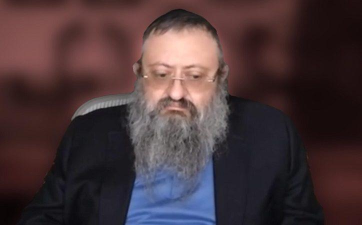 """Bill Gates und Fauci wegen Kriegsverbrechen festnehmen"": Dr. Zelenko spricht"